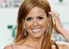 Telemundo Women | Latina TV host Maria Celeste stars in own abuse saga as episode plays ...