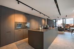 G43/11- Interior | FADD Architects
