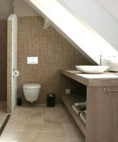 salon deliama freiburg sauna 33 neumarkt