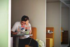Το blogging και τα αρνητικά review[s]: Αν πρέπει να τα γράψεις και πως via @meymigrou
