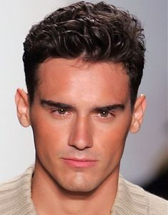 Prime Boy Hair Men39S Hairstyles Long And Hair On Pinterest Hairstyles For Men Maxibearus