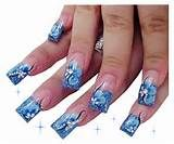 pics of gel color nails - Yahoo Image Search Results