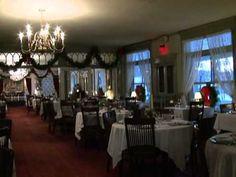 Hershey Hotel Circular Dining Room Glamorous Hotel Hershey Circular Dining Room  Hershey Pa  Dining In Decorating Inspiration