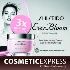 New Fragrances, Blush, Facebook, Cream, Beauty, Perfume Store, News, Creme Caramel, Beleza