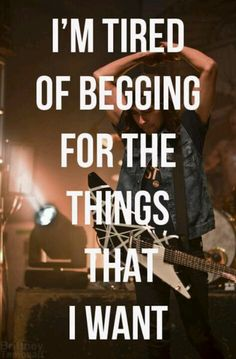 King for a day - Peirce the Veil