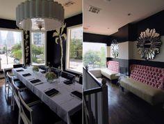 Bolla Restaurantstoneleigh Hotel  Uptown Dallas Tx No Room Fee Fascinating Dallas Restaurants With Private Dining Rooms Inspiration Design