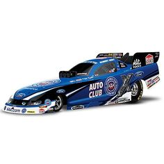 Traxxas 6907 1/8 NHRA Funny Car RTR, Colors May Vary by Traxxas. $441.99. From the Manufacturer                The Traxxas NHRA Funny Car Race Replica brings it all to life the Traxxas way with outrageous horsepower, intense speed, and the unmatched realism and authenticity that only comes from being both fans and dedicated participants in NHRA drag racing. The Traxxas NHRA Funny Car accurately captures the total racing experience with realistic staging action on the start line...