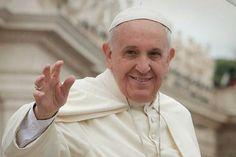 #PapaFrancisco #política #relacionespúblicas #religiones #Diplomaciavaticana