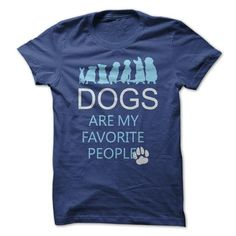 If only people were as unconditionally loyal, loving, and sympathetic as our canine friends, the world would be a much better place, wouldnt it!? Design reads,