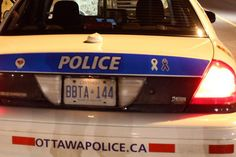 #Record de fusillades fracassé à Ottawa - LaPresse.ca: ICI.Radio-Canada.ca Record de fusillades fracassé à Ottawa LaPresse.ca Le très…