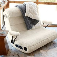 1000 Images About Lounge Speaker Gaming Chairs