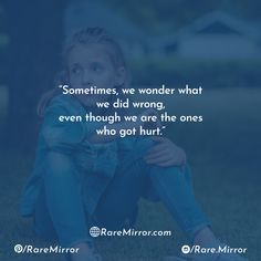 Rare Mirror is a digital media platform which reflects on the regular basis in the world of Trending News, Fashion, Quotes, Sports, Entertainment & more. Sad Quotes, Love Quotes, Motivational Quotes, Inspirational Quotes, We Are The Ones, Relationship Quotes, Relationships, Trending Topics, Fashion Quotes