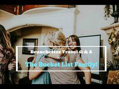 A lifestyle blog about motherhood.