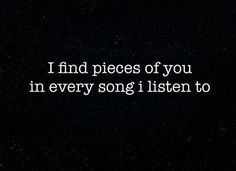 Silly Love Songs With Lyrics - Music Videos With Lyrics My Ex Quotes, Ex Boyfriend Quotes, Crush Quotes, Lyric Quotes, Quotes To Live By, Love Quotes, Breakup Quotes, Cool Words, Wise Words
