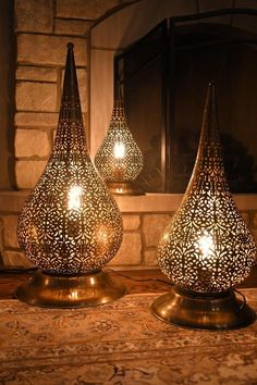 This item is unavailable - Moroccan Floor Lamp – Boho Decor – Moroccan Lamp – Moroccan Decor – Layla - Moroccan Floor Lamp, Moroccan Ceiling Light, Morrocan Decor, Moroccan Bedroom, Moroccan Lighting, Moroccan Lanterns, Modern Moroccan Decor, Moroccan Interiors, Moroccan Decor Living Room
