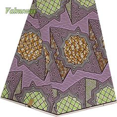 Valnuwax 2017 /2016 Super wax prints fabric/ Hollandais real dutch wax wedding dress ankarastyles ankara Nigeria women dress