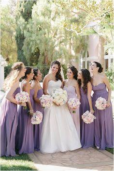 Orange_County_Wedding_Photographer_Jana_Williams_0288.jpg