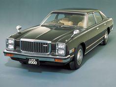 Classic Japanese Cars, Classic Cars, Hiroshima, Automobile, Car Experience, Mazda Cars, Daihatsu, Old Cars, Concept Cars
