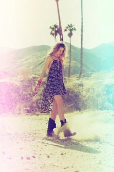 For Love & Lemons - Gillian Zinser - Planet blue