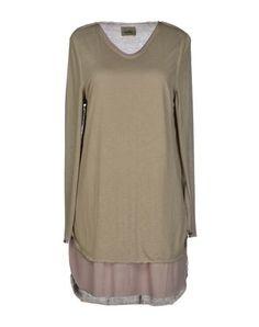 A ME MI Camiseta mujer- http://www.siboom.es/cerui-mujeres-camisetas-sweatshirt-fuera-del-hombro_ofertas.html  