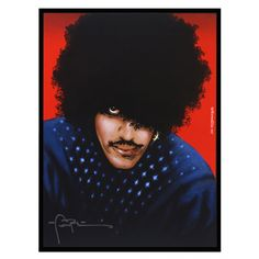 Creator of the Che Guevara Poster, Thin Lizzy artist and world-renowned for Celtic Irish art. Beautiful unique art direct from the artist in Ireland. Irish Celtic, Irish Men, Jim Fitzpatrick, Grafton Street, Bus Pass, Thin Lizzy, Tour Posters, Vintage Art Prints, Celtic Designs