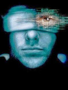 Η ΛΙΣΤΑ ΜΟΥ: Tο πείραμα της τυφλής όρασης