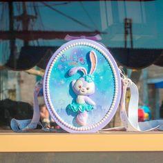 5b59e7eca0dd 27 Best Tokyo disney Popcorn buckets images in 2019   Disney popcorn ...