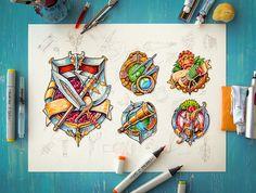 Creative-Mints (6)