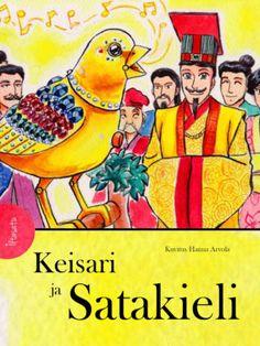 Sadut - Iltasatu Grimm, Fairy Tales, Kindergarten, Movies, Movie Posters, 2016 Movies, Film Poster, Films, Fairy Tail