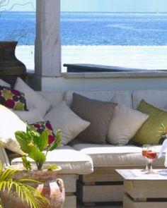 Nonsuch Bay Resort (Antigua) - #Jetsetter