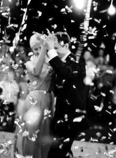 世界中を幸せにする2014年のウェディング写真ベスト25【画像】