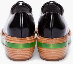 simone rocha shoes - Buscar con Google