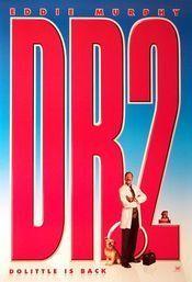 Doctor Dolittle 2 Dr. Dolittle 2 Dr. Dolittle 2 Filme in romana www.filme.videoprietenia.ro