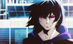 Kanariiya looks alot like him