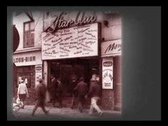 """Star-Club"", Talentschmiede in Hamburg: Der Szene-Club der Stars"