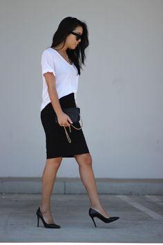 #NicolePham #lovegrabwear #streetstyle #fashionblogger