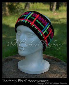 69445e1f5c70ec 86 best Patterns on my wish list images on Pinterest   Crochet ...