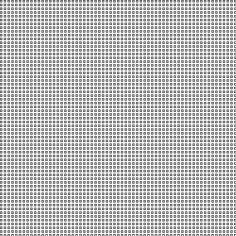 square patterns - Google Search