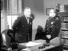 Car 54 Where are you? Toody and Muldoon Crack Down Benson Tv Show, V Tv Show, Steptoe And Son, Perfect Strangers, Laurel And Hardy, Old Shows, Old Tv, The Good Old Days, Here Comes The Bride