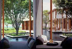 Amanyara Villas Providenciales Turks and Caicos Islands