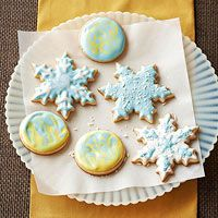 secrets to success to icing sugar cookies like a pro