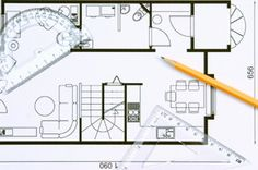 Visit our site for a complete selection of small home floor plans.
