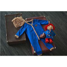 Paddington lookbook | Leya.me Canada Goose Jackets, Fall Winter, Winter Jackets, Collection, Fashion, Moda, Winter Vest Outfits, La Mode, Fasion