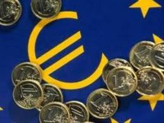 Αγροτική Επικαιρότητα: Το Eurogroup ενέκρινε το ελληνικό αίτημα για παράταση