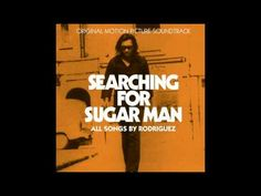 Rodriguez - Sugar Man - YouTube