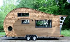 Explore this photo album by La Tiny House on Flickr!