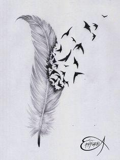 magnificent #tattoo design #tattoos