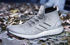 776f712b9 All Terrain Adidas Ultra Boost Best Sneakers