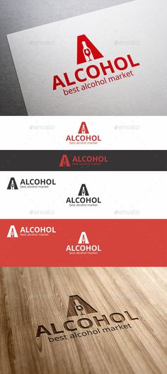 Alcohol Market A Letter Logo – Alcohol bottle with glass of and one drop in middle of letter A. Minimal. Creative. Unique. Simple. and Professional. Is a logo that can be used on alcohol shops, alcohol markets, alcoholic e-shops, alcogol brand, vodka logo, alcoholic beverages, alcohol drinks, brands of wines, wine brands in alcohol bars, clubs, wine, wine in magazines, on websites specializing in wines or other alcohol, in television programs specializing in wines, among others uses.