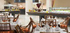 Taurito Princess Resort **** - #princesshotels #canarias #resort #gran #canaria #family #kids #all #inclusive #weddings #valle #taurito #buffet